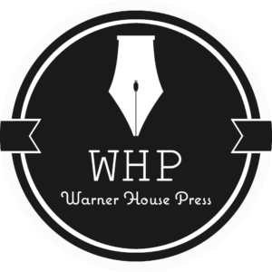 Starting a Business, as told by Warner House Press