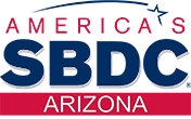 Yavapai College SBDC: Small Business Development Center
